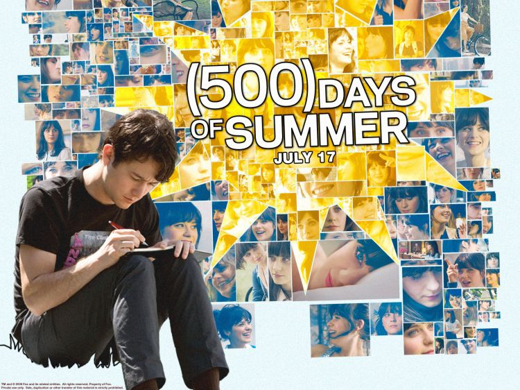 500 Days of Summer.jpg