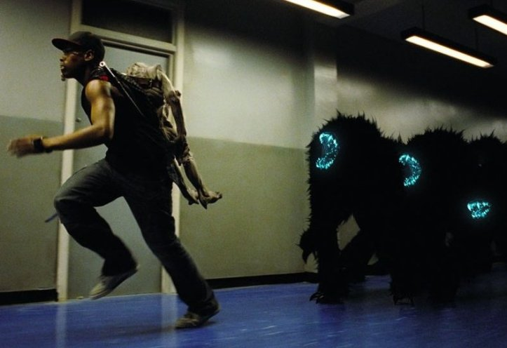 Attack the Block.jpg