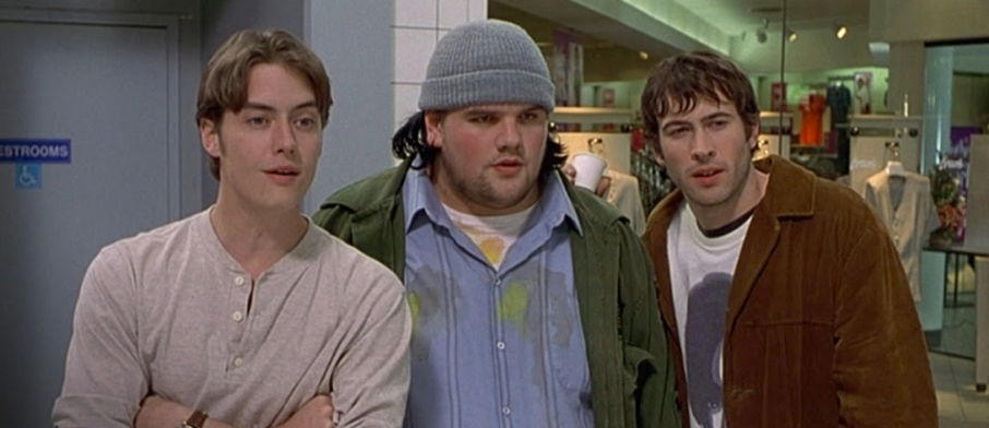mallrats-london-suplee-lee