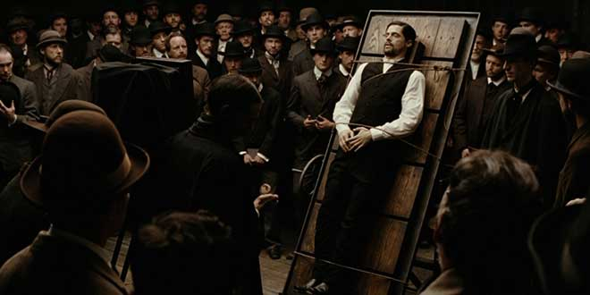 The-Assassination-of-Jesse-James-by-the-Coward-Robert-Ford-2007-movie-still