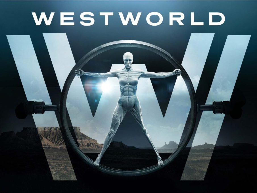 Westworld-heads-to-iTunes