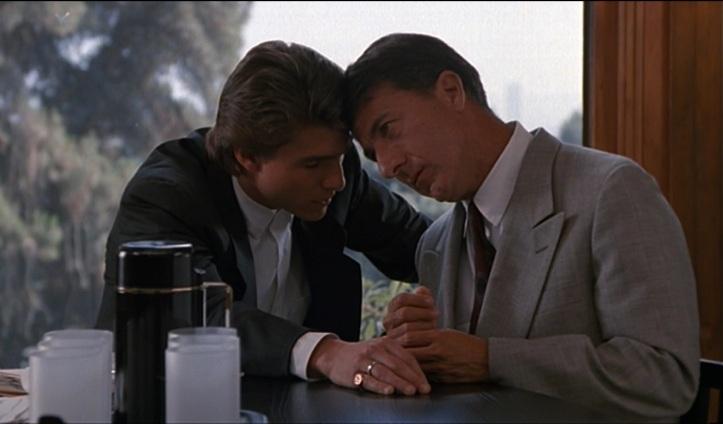75 - Rain Man.jpg