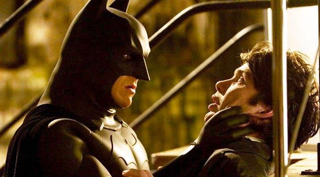 batman-begins-facts1.jpg
