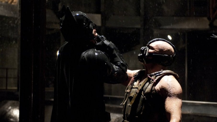 Christian-Bale-and-Tom-Hardy-in-The-Dark-Knight-Rises.jpg