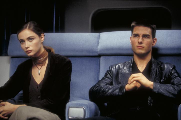 mission-impossible-1996-tom-cruise-traincar-1.jpg