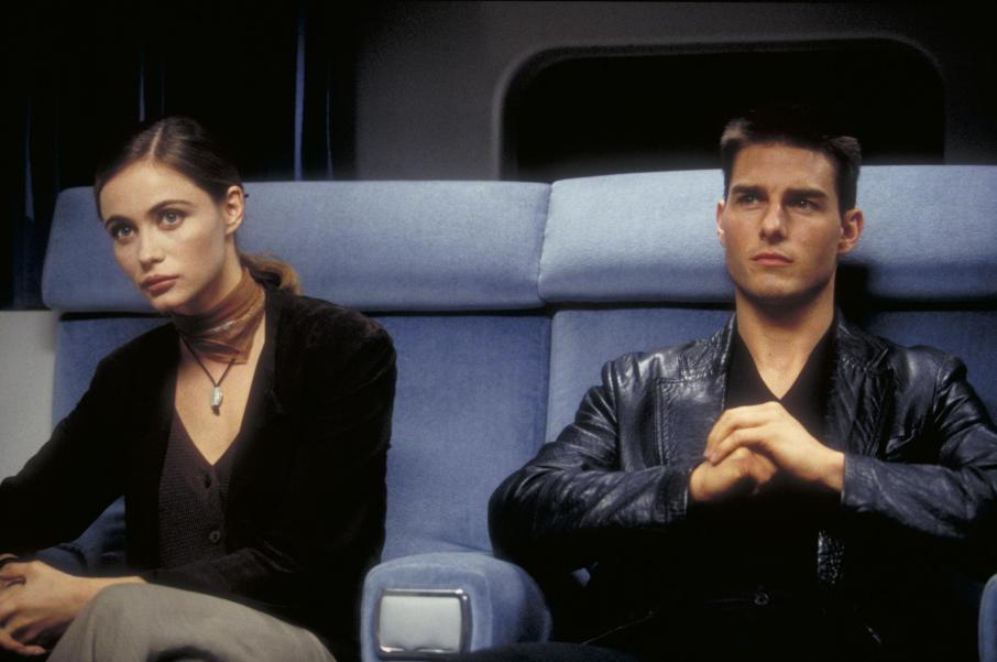 mission-impossible-1996-tom-cruise-traincar-1.jpg