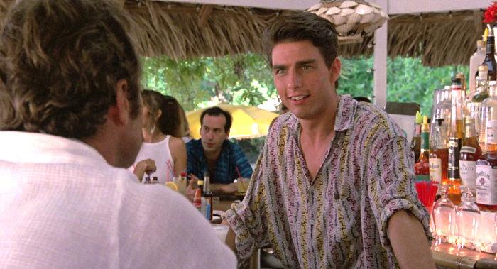 Tom-Cruise-Cocktail-movie.jpg