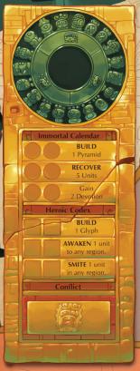 Codex Calendar.png