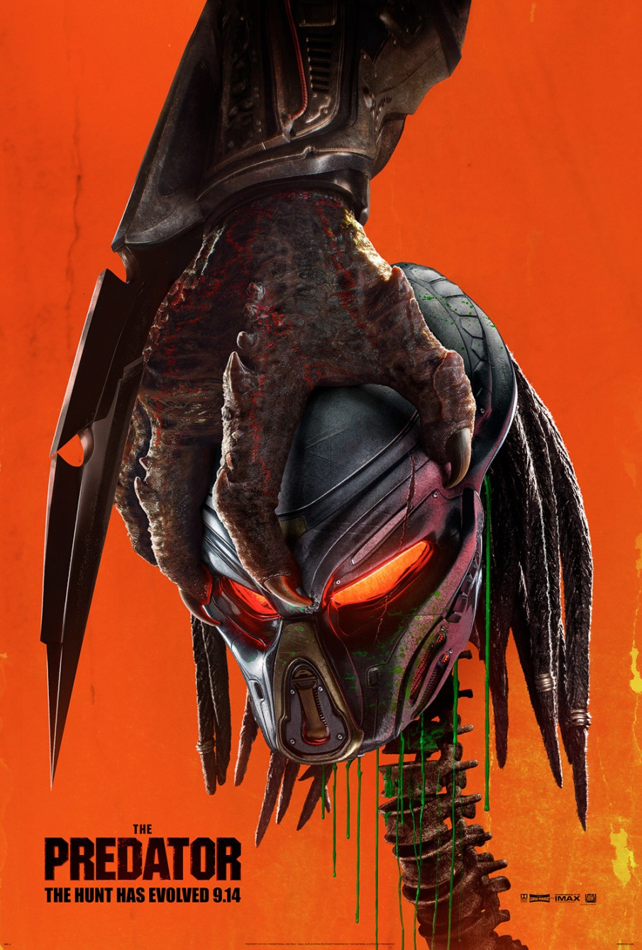The PRedator.jpg