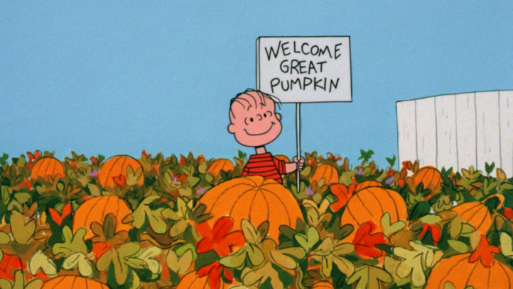 greatpumpkin_patch-e1414739679996.png