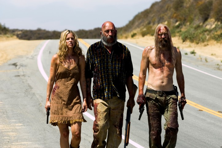 the-Devils-Rejects-Family.jpg