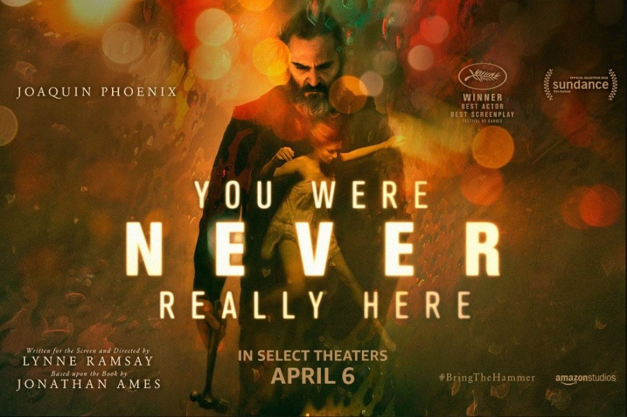 you-were-never-really-here9f8c83c5077fe7ae