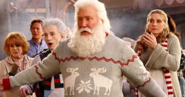 Santa-Clause-Movie-Tim-Allen-Bad-Set-Behavior