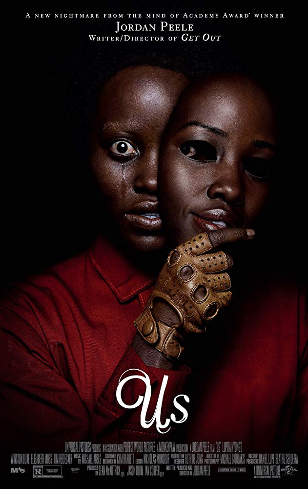 'Us' Review Haiku (SPOILER FREE): A Solid Horror Outing Not Without Its Flaws