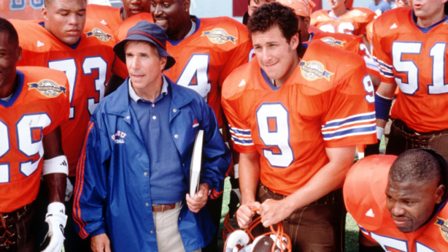 the-waterboy-movie