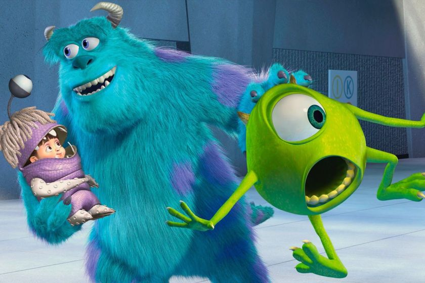 Mike_Sulley_Boo_monsters_inc.0